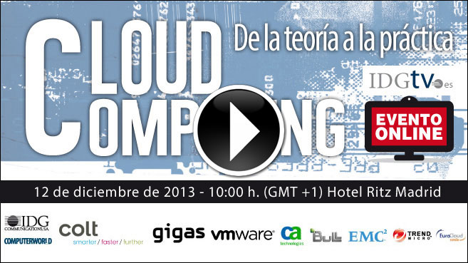 CloudCW_evento_ondemand